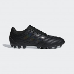 ADIDAS COPA 19.3 AG Football Boots - ARCHETIC PACK