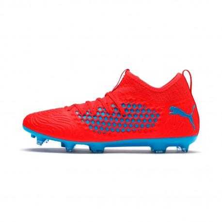 c9e07632c Soccer Solution Store Puma Future Netfit 19 3 Fg Ag Soccer Boots