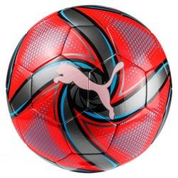 Ball PUMA FUTURE FLARE