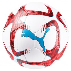 BALON PUMA FUTURE FLASH