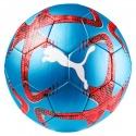 Ball PUMA FUTURE FLASH