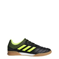 ADIDAS COPA 19.3 IN indoor soccer shoes - EXHIBIT PACK