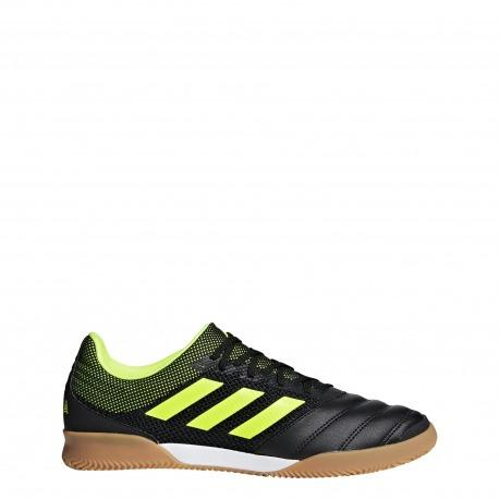 Zapatillas de Fútbol Sala ADIDAS COPA 19.3 IN - EXHIBIT PACK