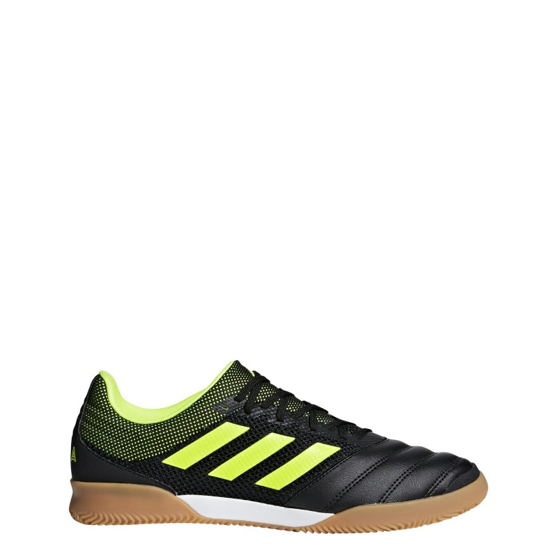 5d7744464313 Football Solution Store | Adidas copa tango 19.3 indoor soccer shoes