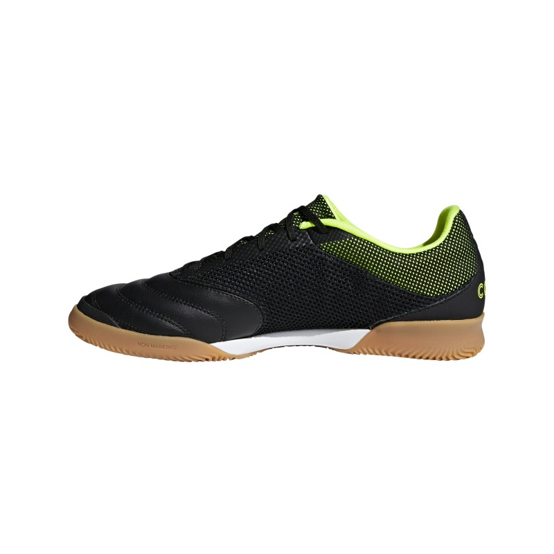012e1816d704a ... Zapatillas de Fútbol Sala ADIDAS COPA 19.3 IN - EXHIBIT PACK ...