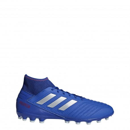 ADIDAS PREDATOR FOOTBALL BOOTS 19.3 AG - EXHIBIT PACK