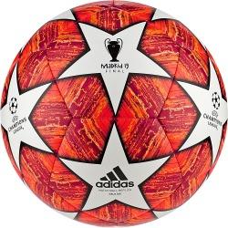 ADIDAS FINALE MADRID 19 FUTSAL BALL - UEFA
