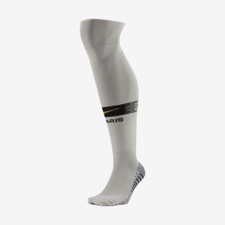 Away PARIS SAINT-GERMAIN (PSG) STADIUM OTC Football Socks 18/19 - Nike