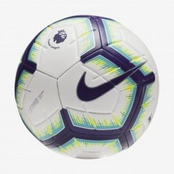 Balón Nike de la PREMIER LEAGUE Strike 18/19