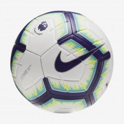 Balón Nike de la PREMIER LEAGUE Strike 18/19