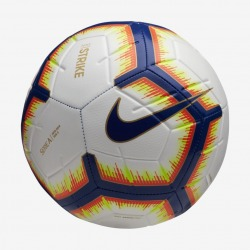 Nike SERIE A Strike Ball 18/19