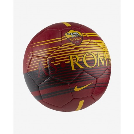 Balón de la A.S. ROMA Prestige 18-19 NIKE