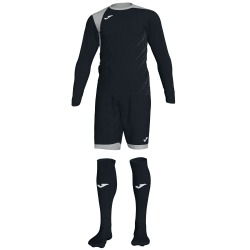JOMA ZAMORA IV Goalkeeper Set