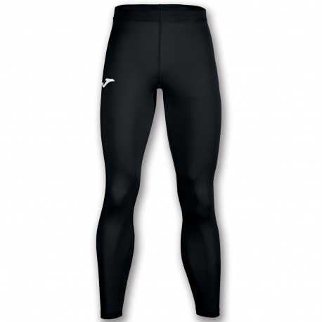 Thermal Brama Academy long pants JOMA
