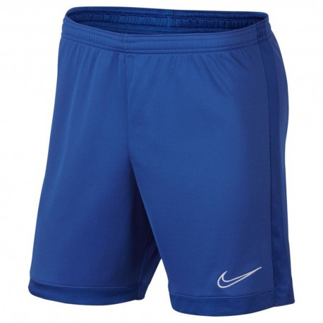 NIKE Dri-FIT Academy SHORT PANTS