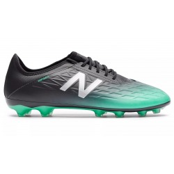 NEW BALANCE FURON 5.0 Destroy AG Football Boots