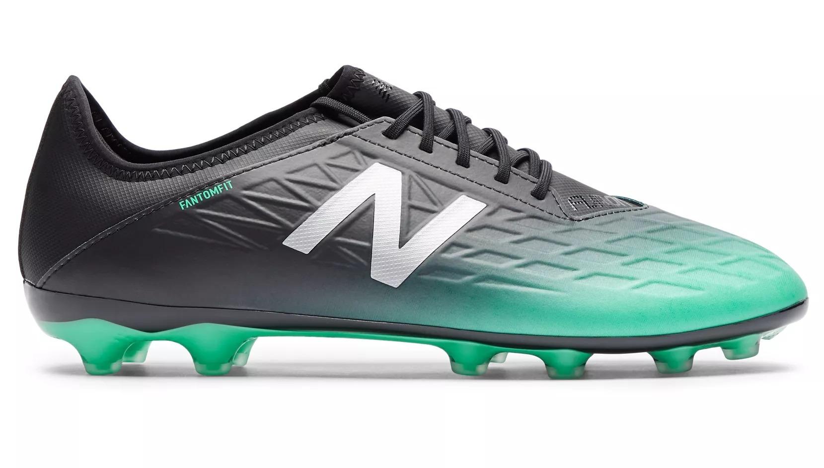 new balance football boots ag