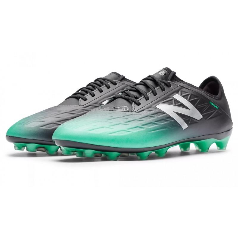 ... Botas de fútbol NEW BALANCE FURON 5.0 Destroy AG ... 6d5979d3eec42