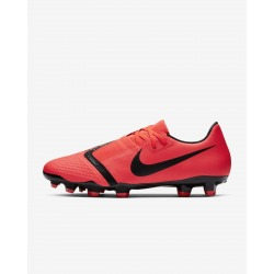 Botas de fútbol NIKE PHANTOM VENOM ACADEMY FG - Game Over Pack