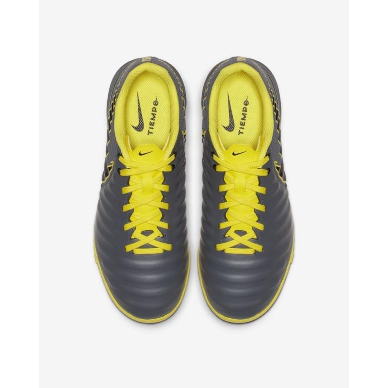 sale retailer d3f4a 583c2 Soccer Solution Store | NIKE JR LEGEND VII ACADEMY TURF ...