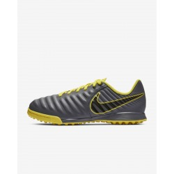 Botas de Fútbol NIKE JR TIEMPO LEGEND 7 ACADEMY TF Junior - Game Over Pack