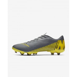 Botas de fútbol NIKE MERCURIAL VAPOR 12 ACADEMY FG/MG - Game Over Pack