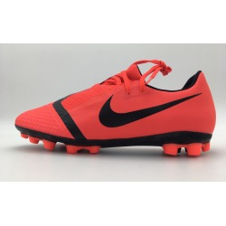 NIKE PHANTOM VENOM ACADEMY AG-R SOCCER BOOTS - GAME OVER PACK