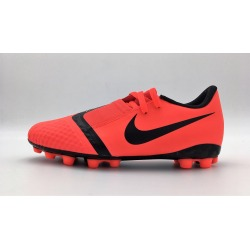 Botas de fútbol NIKE JR PHANTOM VENOM ACADEMY AG-R Junior - Game Over Pack