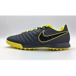Botas de fútbol NIKE TIEMPO LEGENDX 7 ACADEMY TF - Game Over Pack
