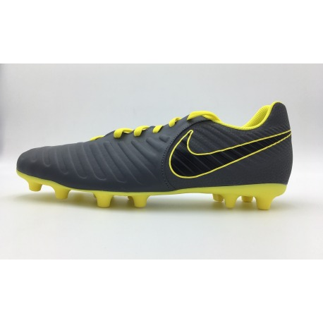 creer concepto ojo  Soccer Solution Store | NIKE LEGEND VII CLUB FG Football boots Game