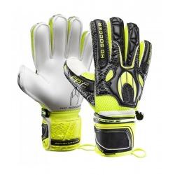 HO SOCCER PROTEK FLAT Gen2 Goalkeeper Gloves