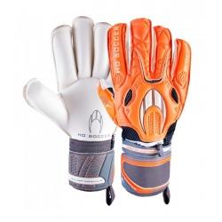 HO SOCCER PROTEK ROLL FINGER Gen2 Goalkeeper Gloves