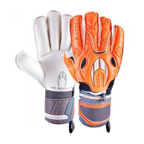 HO SOCCER PROTEK ROLL FINGER Gen2 Goalkeeper Gloves