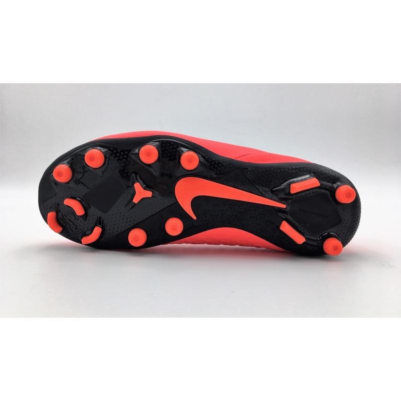 wholesale dealer 96e2c 55097 ... NIKE JR PHANTOM Vision club DF FGMG SOCCER BOOTS - GAME OVER PACK ...