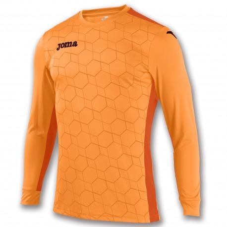 JOMA DERBY II Goalkeeper T-SHIRT
