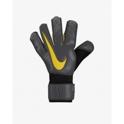 NIKE GRIP 3 GLOVES GOALKEEPER