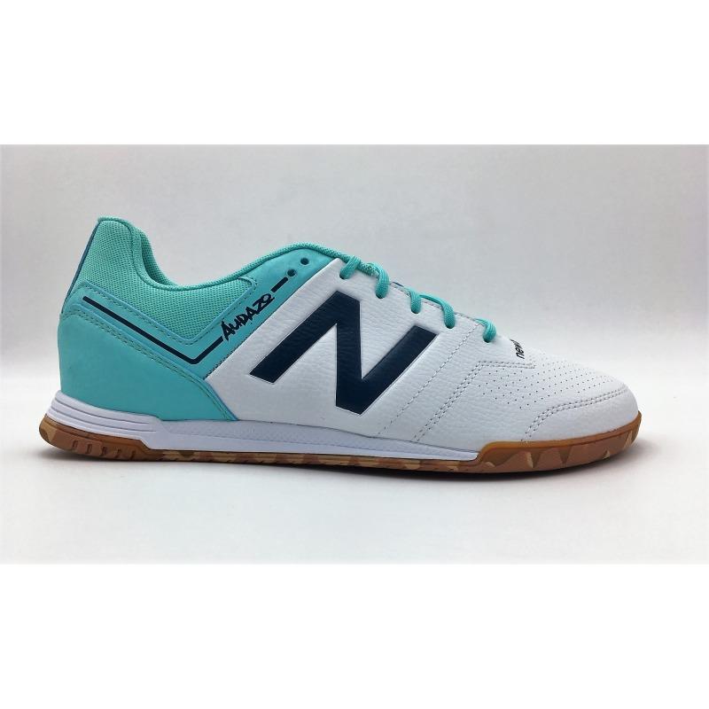 zapatillas agua new balance niños