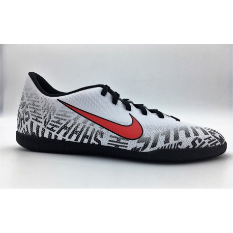 4316e69b7993 NIKE MERCURIAL VAPOR 12 CLUB NEYMAR IC Indoor Football shoes