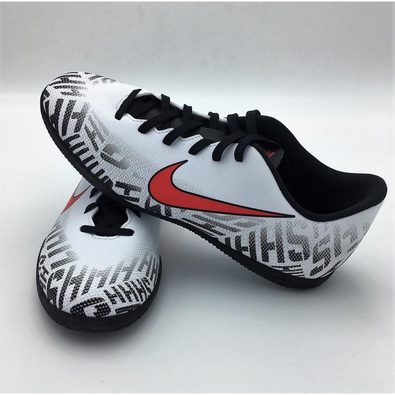 03628d96e Soccer Store Solution | Nike Vapor 12 Club NJR IC indoor soccer shoes