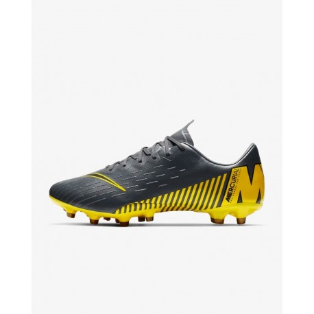 size 40 41cb7 a7e1c NIKE Football Boots MERCURIALX VAPOR 12 PRO AG-PRO ALWAYS FORWARD PACK