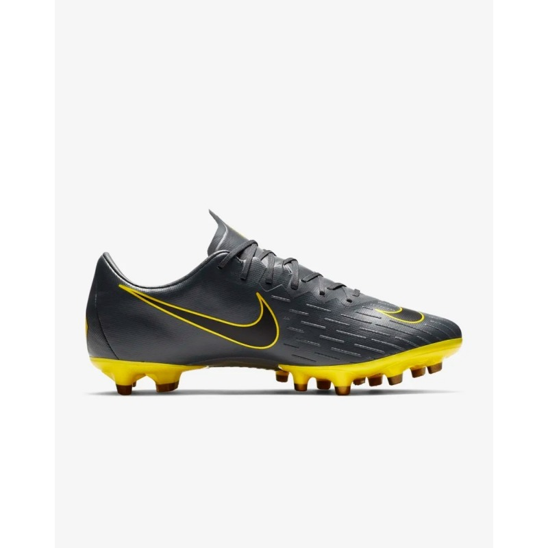 97f997d1b376 ... NIKE Football Boots MERCURIALX VAPOR 12 PRO AG-PRO ALWAYS FORWARD PACK  ...