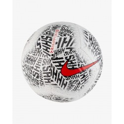 Nike Strike NEYMAR JR Ball - Silencio Pack
