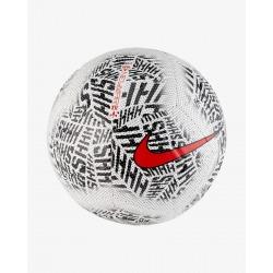 Nike Strike NEYMAR JR Ball - Silencio Pack