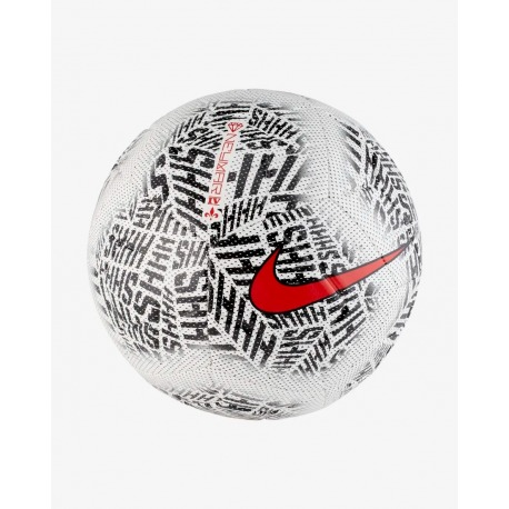 Balón Nike Strike NEYMAR JR - Silencio Pack
