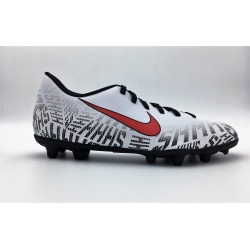 NIKE MERCURIAL VAPOR 12 CLUB NEYMAR FG/MG Football Boots