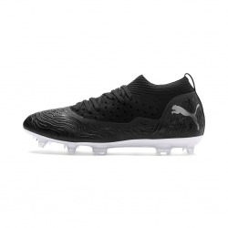 PUMA FUTURE NETFIT 19.2 FG-AG Football Boots - Eclipse Pack