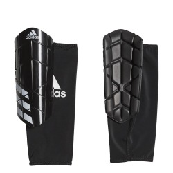 Adidas EVER PRO Shinpads Color black