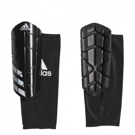 Espinilleras Adidas EVER PRO Color negro