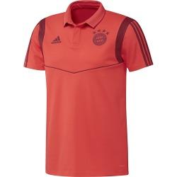 POLO ADIDAS del FC BAYERN DE MÚNICH 2019-20