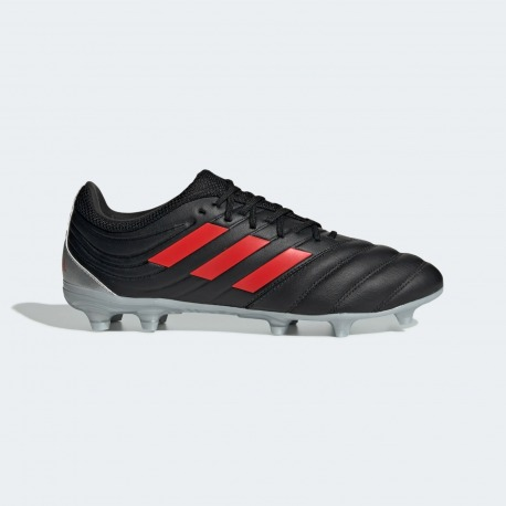 ADIDAS COPA FOOTBALL BOOTS 19.3 FG - 302 REDIRECT PACK
